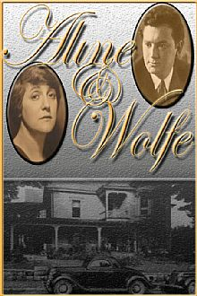 Aline And Wolfe